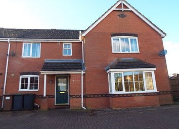 3 bed property to rent in Ely Close, Bracebridge Heath, Lincoln LN4