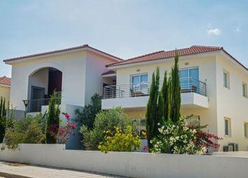 Thumbnail Apartment for sale in Kapparis, Paralimni, Famagusta, Cyprus