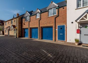 Thumbnail 2 bed property for sale in Dunsley Vale, Swindon