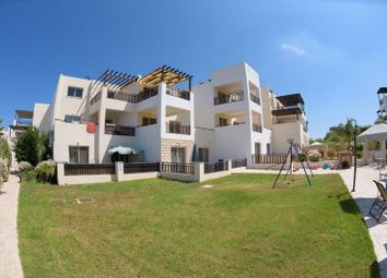 Thumbnail 2 bed apartment for sale in Cyprus
