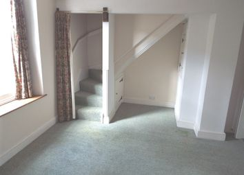 Thumbnail 2 bed property to rent in Market Street, Charlbury, Chipping Norton