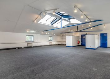 Thumbnail Office to let in Kilburn Lane, London