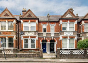 Thumbnail 2 bed flat to rent in Philip Lane, Tottenham, London