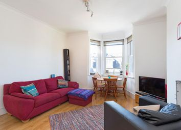 Thumbnail 3 bed property to rent in Holmdale Road, West Hampstead