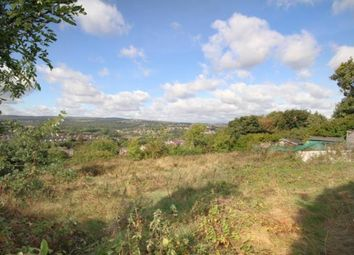 Thumbnail Property for sale in Land At Abbey View Rd, Sheffield, South Yorkshire