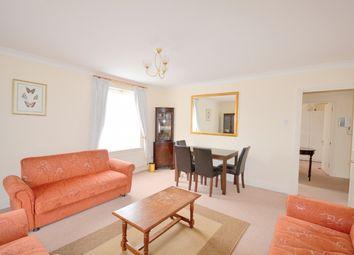 Thumbnail 2 bed flat to rent in Cavendish House, 45 Woodside Grange Road, Woodside Park, London