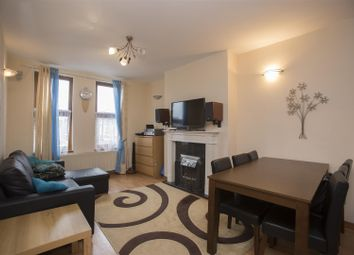 Thumbnail 2 bed flat to rent in Charles Street, Enfield