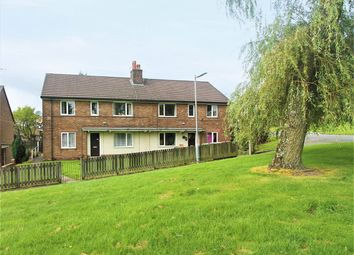 2 bed flat for sale in Ainsworth Avenue, Horwich, Bolton BL6