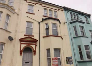 Thumbnail 2 bed flat to rent in Clytha Square, Newport, S Wales.