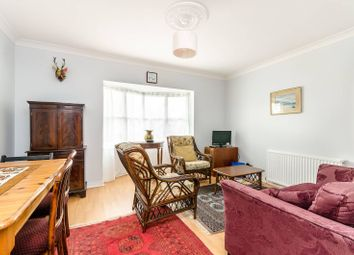 Thumbnail 2 bed flat to rent in Halley Gardens, Blackheath