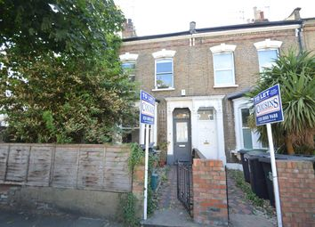 3 bed property to rent in Beaconsfield Road, London N15