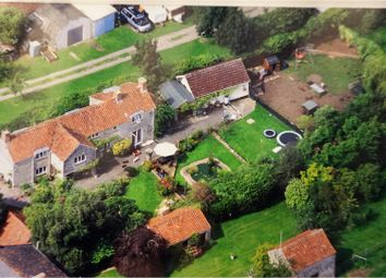 Thumbnail 4 bed property for sale in 5 Chilpitts, Woolavington