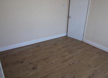 Thumbnail 3 bedroom terraced house to rent in Winifred Road, Dagenham RM8, Dagenham,