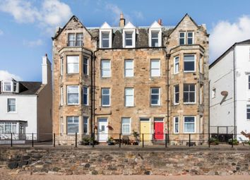 Thumbnail Studio for sale in 14 St James Place, Kinghorn