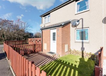 2 bed flat for sale in 16 North Greens, Edinburgh EH15