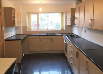 Room to rent in Shilford Drive, Manchester M4