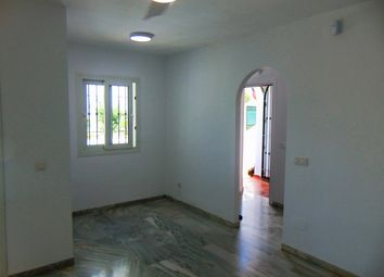 Thumbnail 1 bed apartment for sale in Fantastic 2 Bedroom Flat Apartments, Spain