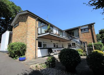 Thumbnail 4 bed detached house for sale in Bury Hill Close, Hemel Hempstead