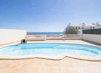Thumbnail 4 bed villa for sale in Praia Da Luz, Lagos, Algarve, Portugal
