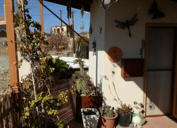 Thumbnail 2 bed detached house for sale in Vasa, Cyprus