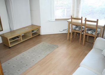 Thumbnail  Studio to rent in Windsor Road, London