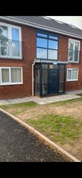 Thumbnail 1 bed flat to rent in Waterdown Place, St Helens
