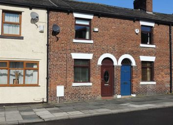 Thumbnail 2 bed property for sale in Stockport Road, Gee Cross, Hyde