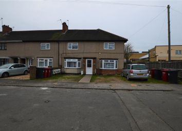 Thumbnail 1 bed property to rent in Faraday Road, Slough