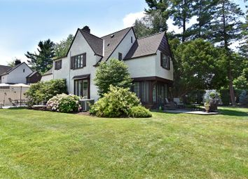 Thumbnail 3 bed property for sale in 4 Glenwolde Park Tarrytown, Tarrytown, New York, 10591, United States Of America
