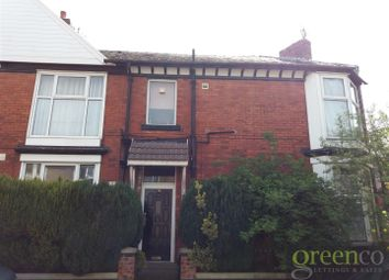 Thumbnail 6 bed block of flats for sale in Hartington Road, Bolton