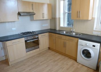 Thumbnail 2 bed flat to rent in Harvard Court, Honeybourne Road, West Hampstead, London