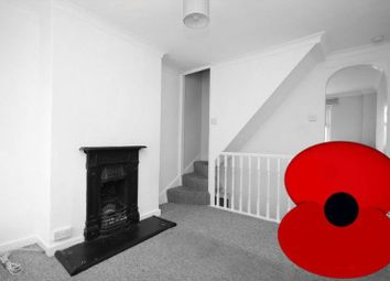 Thumbnail 3 bedroom property for sale in York Street, Cowes