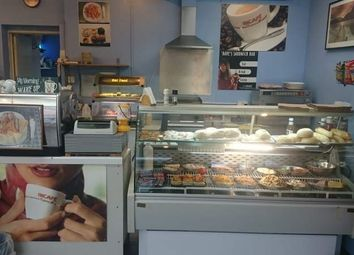 Thumbnail Restaurant/cafe for sale in 7 Crown Mead, Thatcham