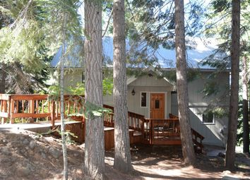 Thumbnail 3 bed property for sale in 1233 Lassen View Drive, Lake Almanor, Ca, 96137