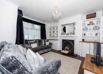 Thumbnail 5 bed semi-detached house for sale in Hale Grove Gardens, Mill Hill