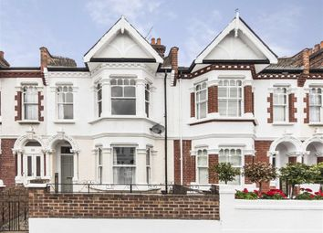 Thumbnail 4 bed property for sale in Harbord Street, London
