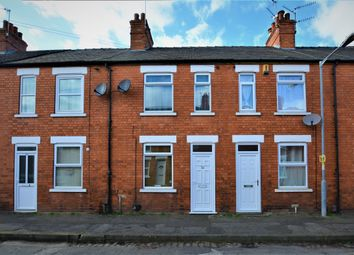 3 bed terraced house to rent in Nicholson Street, Newark NG24