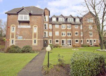2 bed flat for sale in Wood Lane, Ruislip HA4