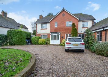 4 bed detached house to rent in Offington Lane, Worthing BN14