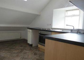 Thumbnail 3 bed flat to rent in Main Road, Beadlam, Nawton, York