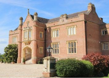 Thumbnail 3 bedroom flat for sale in Goldicote Hall, Goldicote, Stratford-Upon-Avon