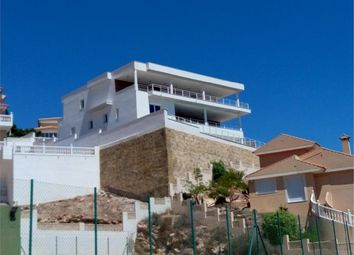 Thumbnail 5 bed villa for sale in Bolnuevo, Mazarrón, Murcia, Spain