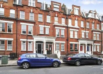 Thumbnail 1 bed property to rent in West Kensington, London