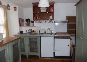 Thumbnail 4 bed terraced house to rent in Ulverston Road, Dalton-In-Furness