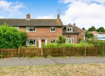 Thumbnail 4 bed semi-detached house for sale in Woking, Surrey, .