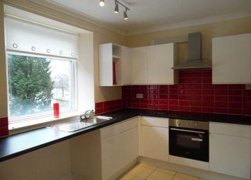 Thumbnail 2 bed property to rent in Gwaelodygarth, Merthyr Tydfil
