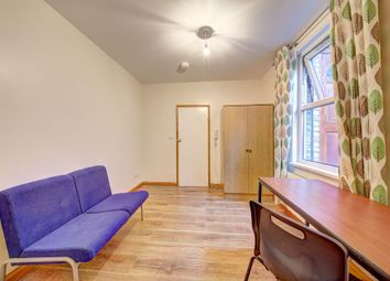 Thumbnail Terraced house to rent in Park Road, Central Kingston, Kingston Upon Thames, Surrey
