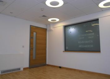 Thumbnail Office to let in Cotswold Leisure Centre, Cirencester