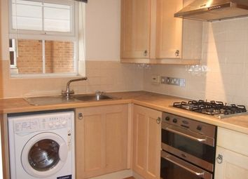 Thumbnail 1 bed flat to rent in Hawley Court, Great Barr