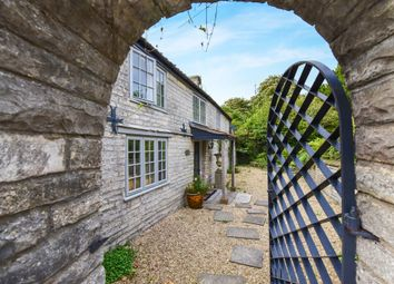 Thumbnail 3 bed property for sale in Behind Berry, Somerton, Somerset
